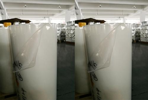 铝箔袋袋型应如何做?