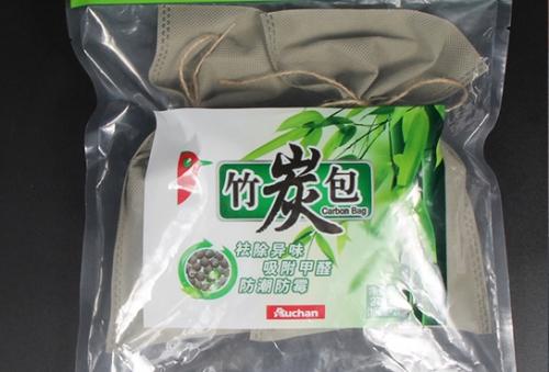 塑料粒子铝箔袋出现质量问题的原因