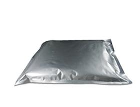 影响真空铝箔袋透明度不好的原因有哪些
