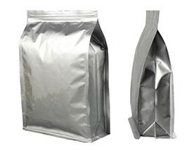 如何识别铝箔袋质量好坏?