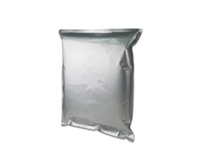 铝箔袋制作贮藏的注意事项
