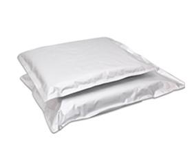 浅析铝箔袋创意设计的必要性