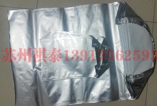 铝箔袋热封强度低的原因