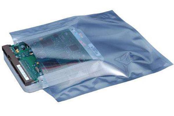 防静电包装袋类