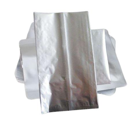 上海铝箔中封袋