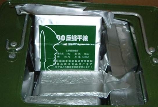 江苏铝箔复合袋