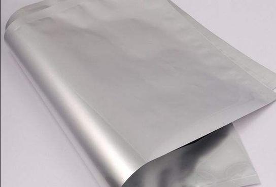 上海铝箔真空袋