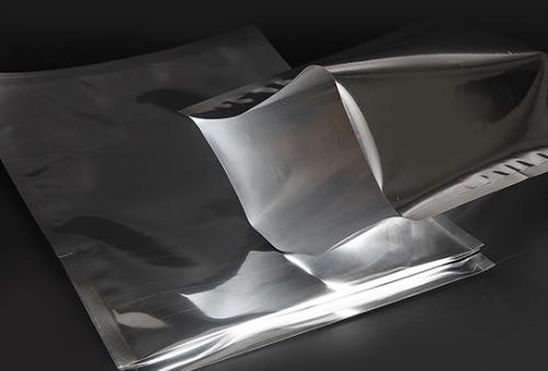 镀铝袋生产加工