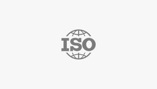 产品通过ISO9001质量体系认证